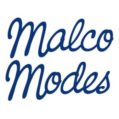Malco Modes Vouchers