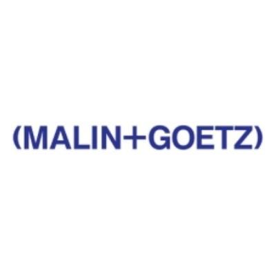 Malin + Goetz Vouchers