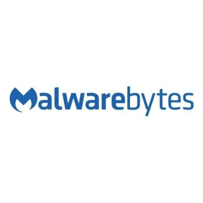 Malwarebytes Vouchers