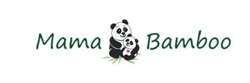 Mama Bamboo Vouchers