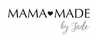 Mama Made By Jade Vouchers