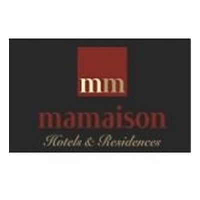 Mamaison Hotesl & Residences Vouchers