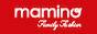 Mamino Logo