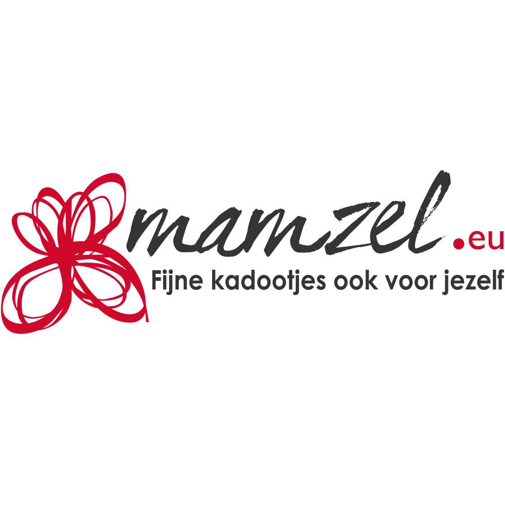 Mamzel Vouchers