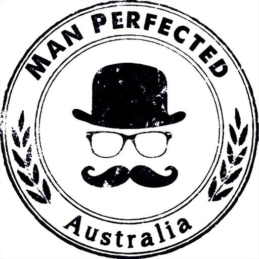 Man Perfected Vouchers
