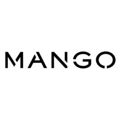 MANGO Vouchers