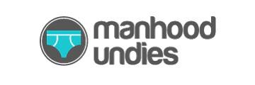 Manhood Undies Vouchers