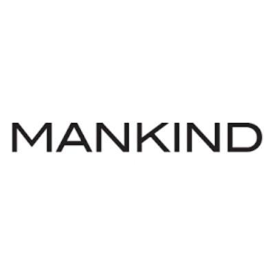 Mankind Vouchers