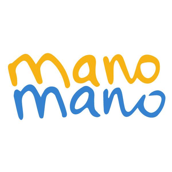 ManoMano Vouchers