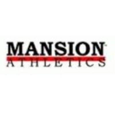 Mansion Athletics Vouchers