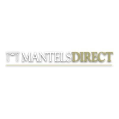 Mantels Direct Vouchers