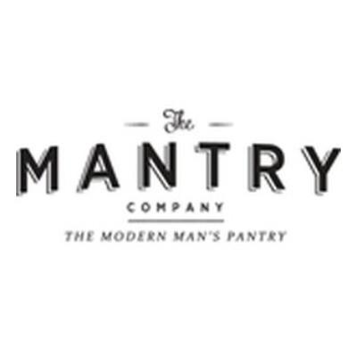 Mantry Vouchers