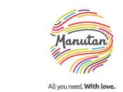 Manutan Vouchers