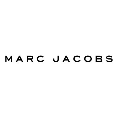 Marc Jacobs Vouchers