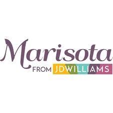 Marisota Logo