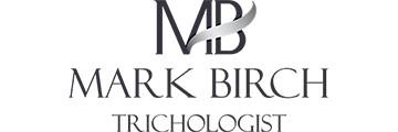 Mark Birch Vouchers