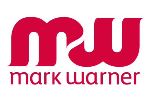 Mark Warner Vouchers