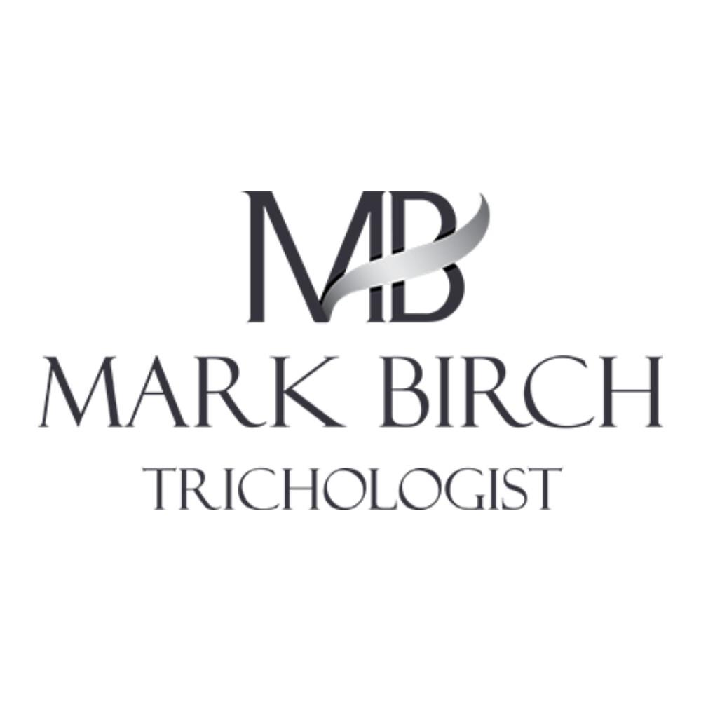Markbirchhair Uk Vouchers