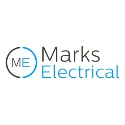 Marks Electrical Vouchers