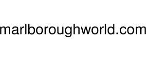 Marlboroughworld Logo