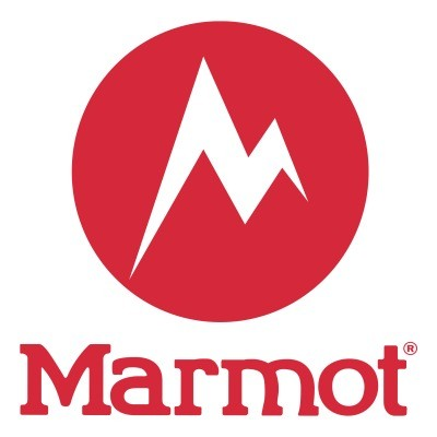 Marmot Vouchers