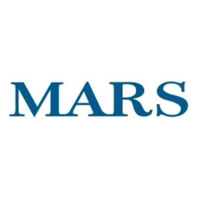 Mars Vouchers