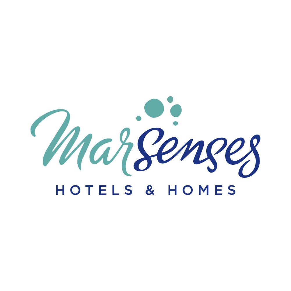 Marsenses Logo
