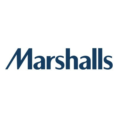 Marshalls Vouchers