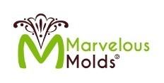 Marvelous Molds Vouchers