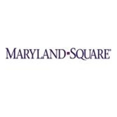 Maryland Square Vouchers