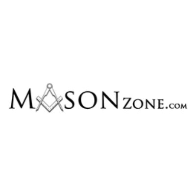 Mason Zone Vouchers