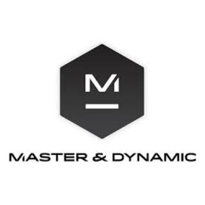 Master & Dynamic Vouchers