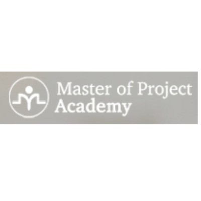 Master Of Project Academy Vouchers