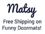 Matsy Vouchers