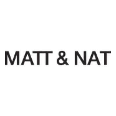 Matt & Nat Vouchers
