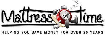 Mattress Time Vouchers