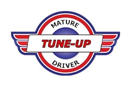 Mature Driver Tune-Up Vouchers