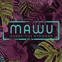 Mawu Eyewear Vouchers