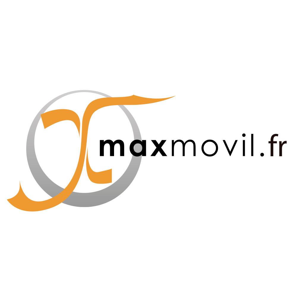 Maxmovil Vouchers