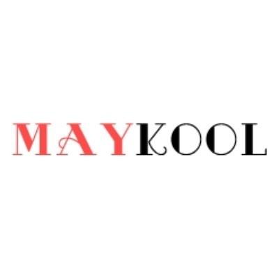 Maykool Vouchers