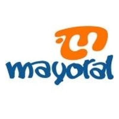 Mayoral Vouchers