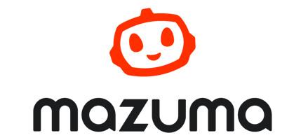 Mazuma Logo