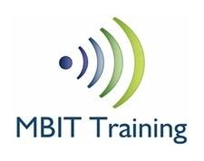 MBIT Training Vouchers