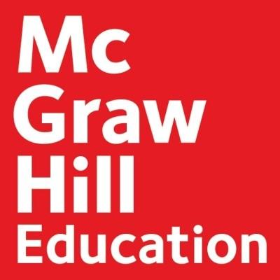 McGraw-Hill Education Vouchers