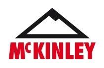 Mckinley Vouchers