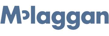 Mclaggan Vouchers