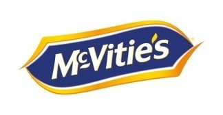 Mcvities Vouchers