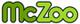 Mczoo Logo