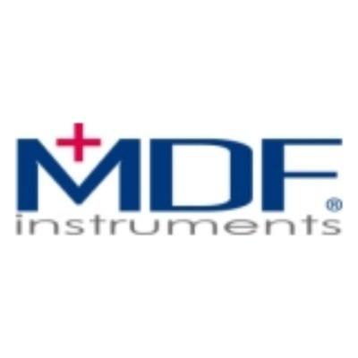 MDF Instruments Vouchers