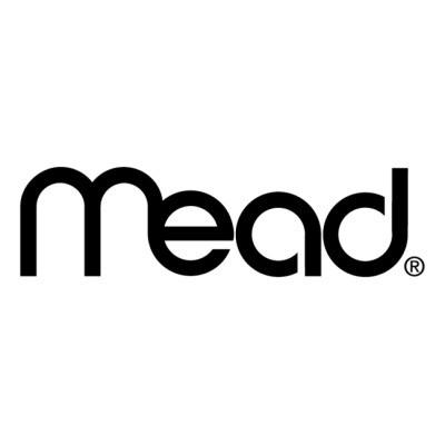 Mead Vouchers